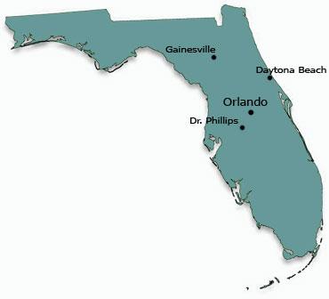 Free Counseling Daytona Beach Florida